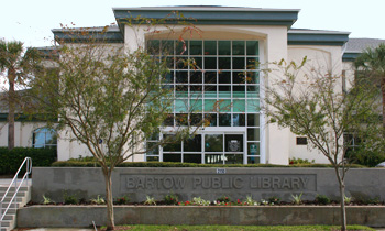 Bartow-Library-Hearing-Loop