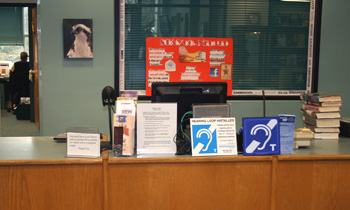 Bartow-library-desk