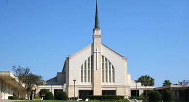 First-United-Methodist-Lake