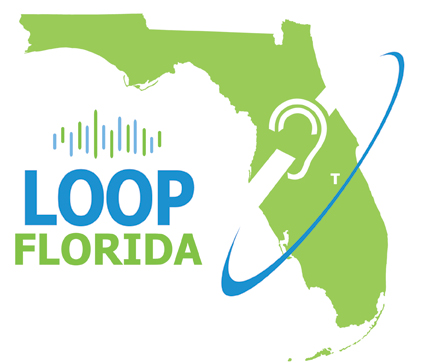 Loop-Florida-logo-CFSHC